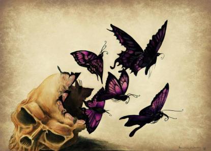 Butterfly Villa